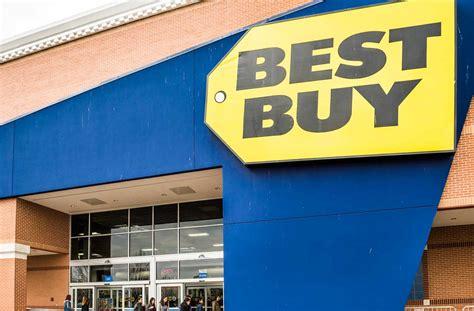 finance best buy proof retail stock best buy kiplinger personal