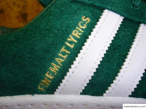 house of pain shoes packer shoes celebrates st patrick s day house of pain sneakernews com