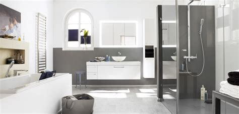 durchschnittliche kosten für neue badezimmer neues bad ideen m 246 belideen