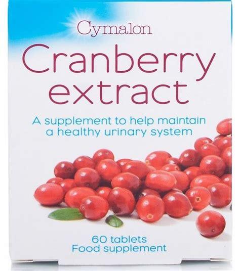 supplement information supplements information