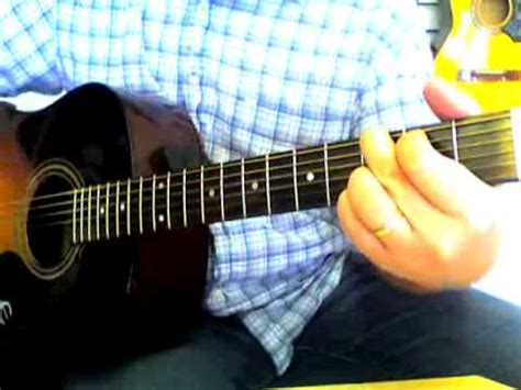toby keith white rose toby keith white rose how to play youtube