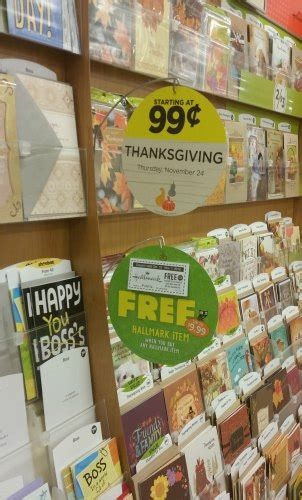 Publix Gift Card Discount - new b1g1 hallmark publix coupon cheap cards at publix