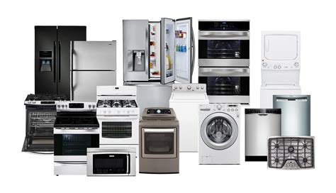 house appliances kitchen appliances tips absolute appliances repair