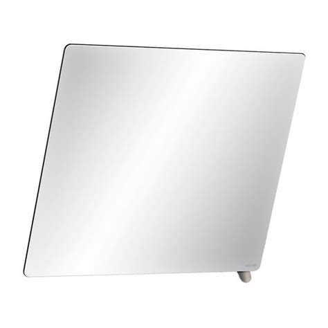Miroir Inclinable by 510202c 510202p 510202s 510202w Miroir Inclinable