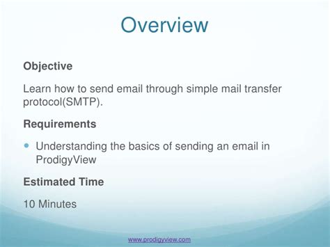 tutorial php send email smtp email php tutorial