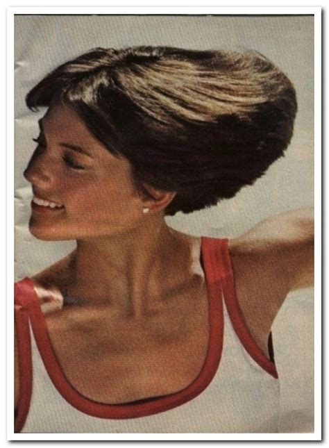 stacked bob haircutdorothy hamill hair dorothy hamill wedge short hairstyle 2013
