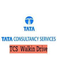 Tcs Mba Recruitment by Tcs Bps Recruitment Drive In Pune Automation Testing