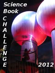 science unlimited the challenges of scientism books science book challenge 2012 scienticity