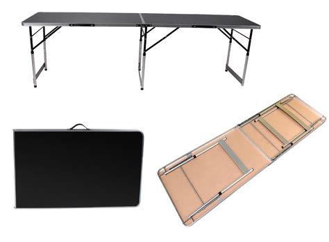 5 foot folding table 5 ft folding table images go to image page photo 5 ft