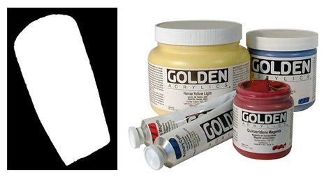 save on discount golden phosphorescent acrylic paint green more colors at utrecht