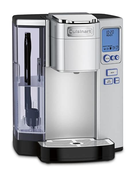 Best Cuisinart Coffee Maker 2018 Reviews   Cuisinart Coffee Makers   Our Top Picks   Gadget Review