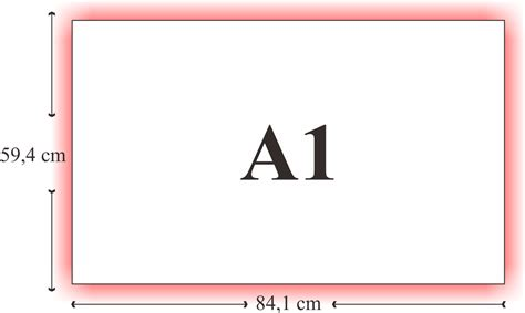 Kertas Kalkir Untuk A1 2 ukuran standard kertas cetak rogja community