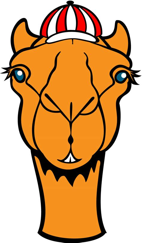 clipart photo clip camel clipart 2 image cliparting