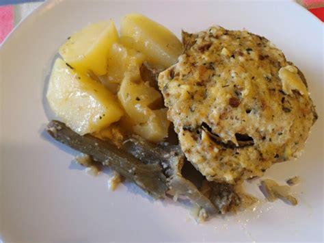 cucinare i carciofi ripieni ricetta carciofi ripieni in tegame cuor di cucina