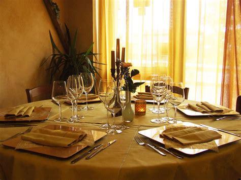 sognare tavola apparecchiata i migliori ristoranti d italia 2014 pescini