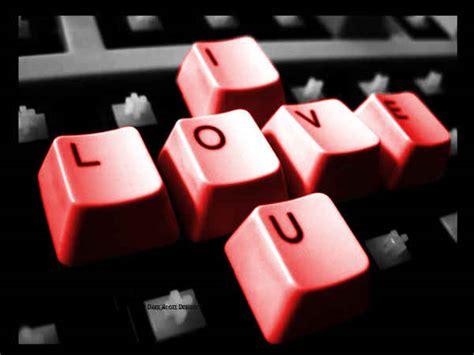 ucapan  love    bahasa cari tau  blogspotcom