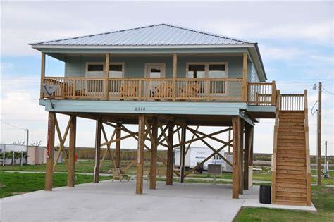 comfort and recreation seaside vrbo