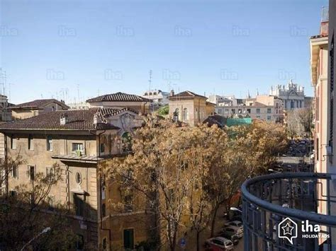 appartments in rome flat apartments for rent in rome iha 51100