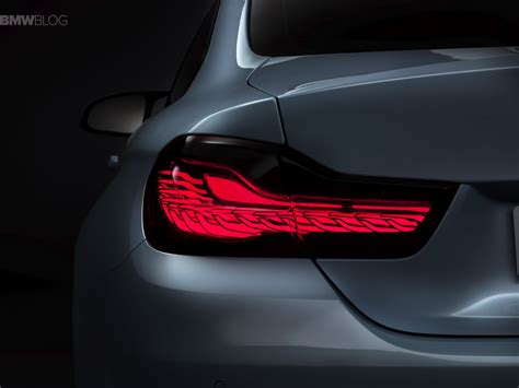 Bmw Lights by Bmw Photo Gallery