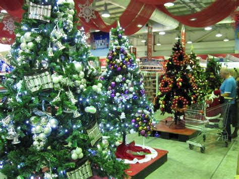 ace hardware christmas tree ace hardware trees lisamaurodesign