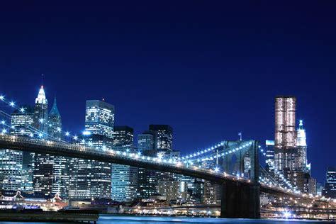imagenes navideñas new york imagenes de new york gallery