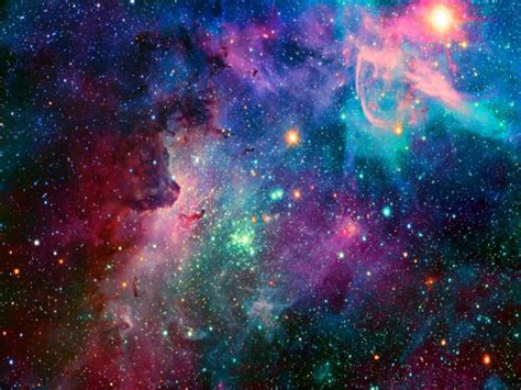 galaxy backgrounds  powerpoint templates  backgrounds