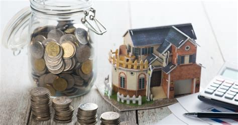 saving to buy a house tips house buying tips 9 tips to save money while buying a house