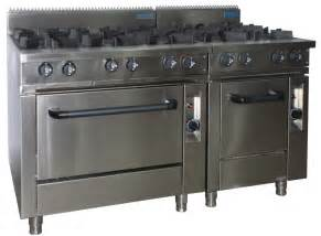 china commercial kitchen equiptment gas stove burner for