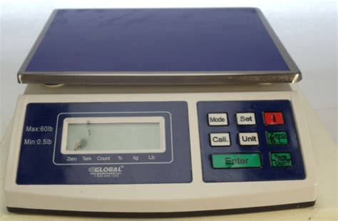 digital counting scale global digital counting scale 240878
