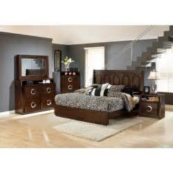 cars themed bedroom furniture birch: master bedroom dimensions airplan picture on birch bedroom furniture