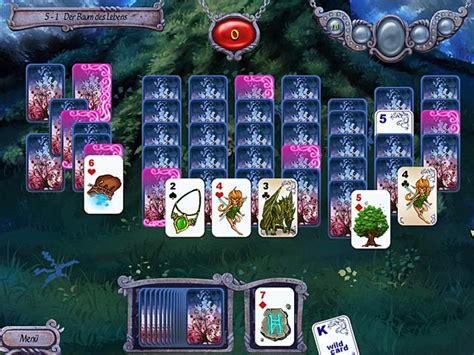 Spiele Für Langeweile by Avalon Legends Solitaire Gt Iphone Android Pc