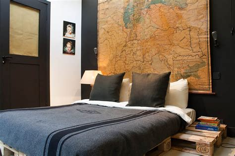 World Map In Bedroom by Awesome World Map Framed Print Decorating Ideas Images