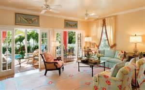 Decorating Ideas Key West Style Decor Inspiration Classic Key West Cottage Cool Chic
