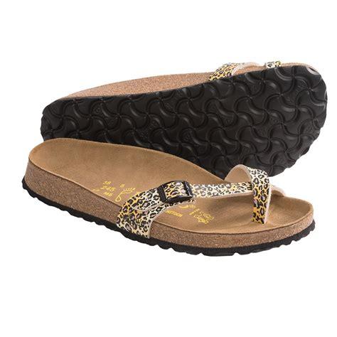 piazza birkenstock sandals papillio by birkenstock piazza sandals for 6231h