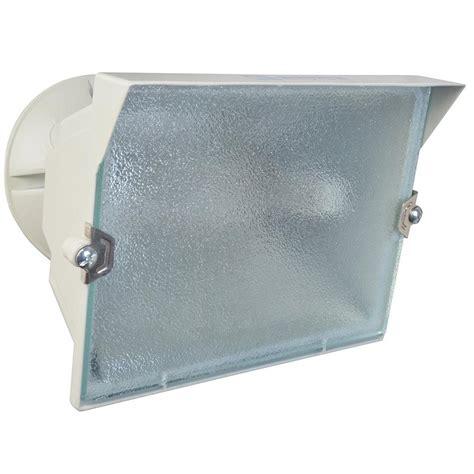500 watt quartz l lithonia lighting 300 watt or 500 watt quartz outdoor