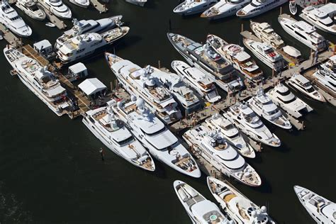 miami boat show 2018 yamaha 2018 miami boat show outboard news roundup boats