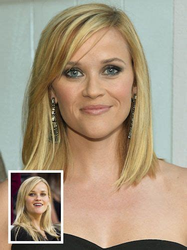 haircuts for stringy thin hair 6 celeb hair transformations to inspire your next do