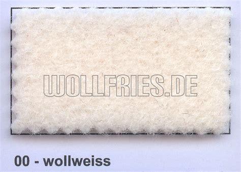 wollfries vorhang friesvorhang 00 wollweiss 214 k