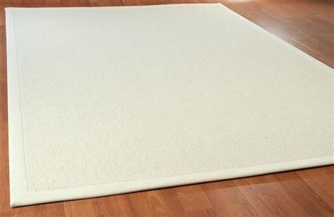how to clean white rug how to clean a white rug
