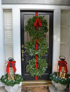 front porch decorations front porch decorating ideas for fall ultimate home ideas