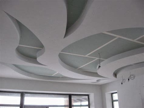 Gypsum Board Ceiling Designs by 30 Gorgeous Gypsum False Ceiling Designs To Consider For
