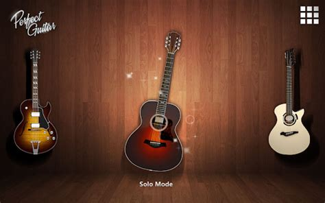 apk guitar app guitar apk for windows phone android and apps