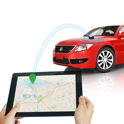 amazoncom motosafety obd gps tracker device   gps