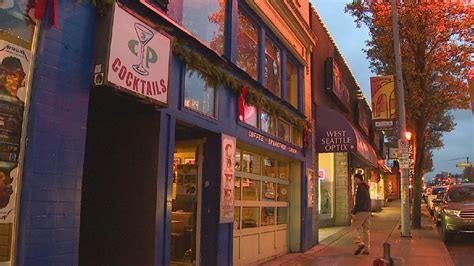 west seattle bar shut owner accused of selling