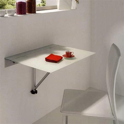 mesa de cocina abatible mesa de cocina abatible con tapa de cristal