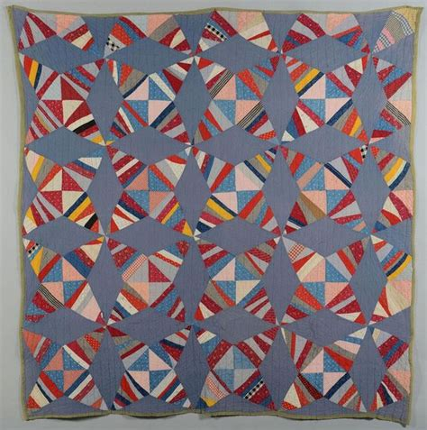 Tennesse Quilts by Tennessee Middle And Embroidered Quilts On