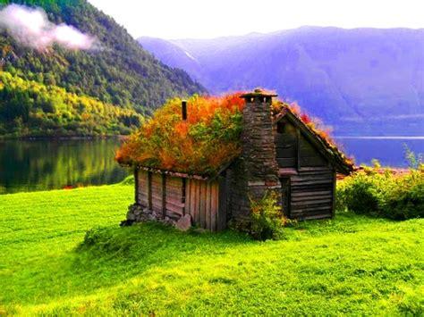 beautiful amazing world 15 amazing photos of places around the world