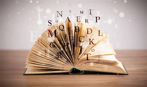 libro le bagnard de lopera infograf 237 a la ciencia de la lectura r 225 pida lectura 193 gil