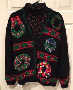 ugly christmas sweater party ideas lake travis lifestyle
