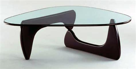 Noguchi Coffee Table Toronto Isamu Noguchi Coffee Table Coffee Table 36 X 36 Dining Table Hr